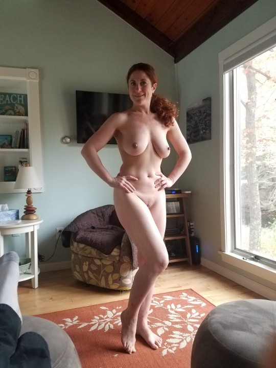 sister rimms brothers ass tube videos