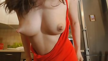 free rough porn video clips