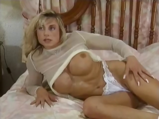 amateur submitted sex movie