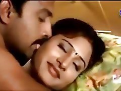 only for one night full movie