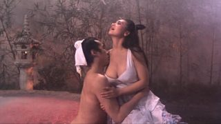 russian lesbian mature and young
